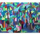 9Óleo-sobre-tela,-2013,-130-x-90-cm