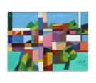 Óleo-sobre-tela-2011-60-x-50-